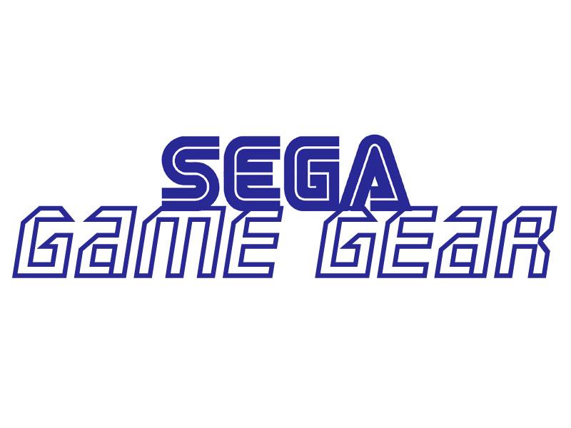 Gamegearwallpaper